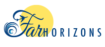 Far Horizons Inc company